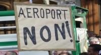 France Nature Environnement, FNE Pays de la Loire et les associations membres de FNE* s'opposent au projet d'aéroport à Notre-Dame-des-Landes. La mise en œuvre de l'aéroport de Notre-Dame-des-Landes entraînera des […]