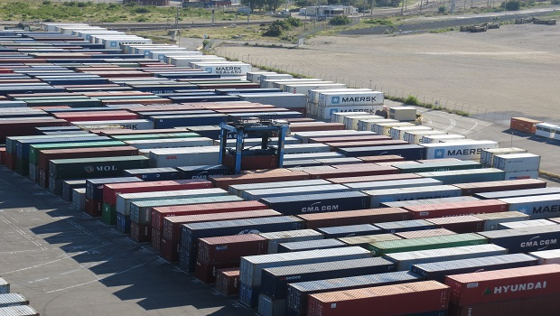 Le Grand Port Maritime de Nantes St Nazaire (GPMNSN) a le projet de rallonger le quai recevant les bateaux porte-conteneurs afin de pouvoir accueillir des bateaux de plus grande capacité […]