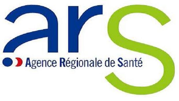 Une bénévole de FNE Pays de la Loire siégera en tant que titulaire pour toute la durée du prochain mandat des permanents à la conférence régionale de la santé et […]