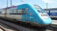 Le débat public concernant les Liaisons Nouvelles Ouest Bretagne-Pays de la Loire (LNOBPL) a débuté le 4 septembre 2014 pour une durée de 4 mois. FNE Pays de la Loire, […]
