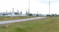 L'enquête publique relative au projet contournement ferroviaire des sites industriels de Donges (44) s'est ouverte le 19 juin 2017 et se clôture le 19 juillet 2017. Les associations FNE Pays […]