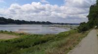 France Nature Environnement Pays de la Loire, fédération régionale des associations de protection de la nature et de l'environnement en Pays de la Loire, recherche un(e) stagiaire juriste pour une […]