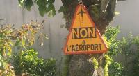 Le Premier ministre a annoncé aujourd'hui l'abandon du projet d'aéroport à Notre-Dame-des-Landes. La fédération France Nature Environnement et ses associations locales (Bretagne Vivante, Eau et Rivières de Bretagne, Coordination LPO […]