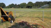 Un mois plus tôt qu'en 2020, les préfectures de Vendée et de Loire-Atlantique ont pris leurs premiers arrêtés sécheresse limitant certains usages de l'eau. Sur les bassins réactifs, qui ont […]
