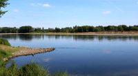 Depuis le début de l'été, les débits des cours d'eau de la région ont diminué. Plusieurs bassins de la région connaissent des mesures de restriction des usages afin de réduire […]