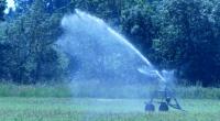 Les premières mesures de restriction sur les usages de l'eau entrent en vigueur en Loire-Atlantique et en Vendée (bassins des côtiers bretons, Marais Breton, Logne, Boulogne, Ognon et Grand Lieu). […]