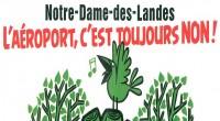 FNE Pays de la Loire relaye l'appel à manifester le 22 février 2014 lancé par la coordination des opposants (50 associations, syndicats, mouvements politiques et collectifs) – le COPAIN 44 […]