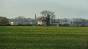 Source : Terre et Vie d'Anjou