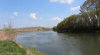 Le schéma régional d'aménagement, de développement durable et d'égalité des territoires (SRADDET) de la région Pays de la Loire est jusqu'au 22 octobre 2021 soumis à enquête publique. Il fixe […]