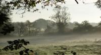 Jusqu'au 18 octobre 2013 était soumis à enquête publique le projet de périmètre de protection des espaces agricoles et naturels périurbains de la ceinture verte située au nord-ouest de Nantes […]