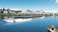France Nature Environnement Pays de la Loire et les associations suivantes : Comité pour la Loire de Demain, la Coordination régionale LPO Pays de la Loire, la Sauvegarde de l'Anjou, […]