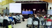 Entamé début mai, le débat public concernant le projet de parc éolien en mer prévu au large des îles d'Yeu et de Noirmoutier arrive à son terme. Les associations de […]