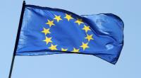 La commission européenne vient d'adresser une mise en demeure à la France à propos du projet d'aéroport de Notre-Dame-des-Landes. Réactions de FNE, FNE Pays de la Loire et les associations […]