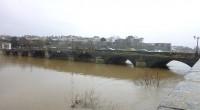 Le projet de stratégie nationale de gestion du risque inondation est mis à la consultation du public jusqu'au 31 octobre 2013 sur le site du Ministère de l'Écologie, du Développement […]