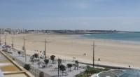 Le CESER a voté en mai 2013 une étude sur « Populations et activités sur le littoral atlantique : Enjeux fonciers. Quelle gouvernance avec quels outils ?». Cette étude a […]