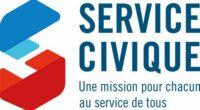 FNE Pays de la Loire recherche 2 jeunes ayant entre 18 et 25 ans pour réaliser des missions en tant que volontaire en service civique et ce pour démarrer une […]