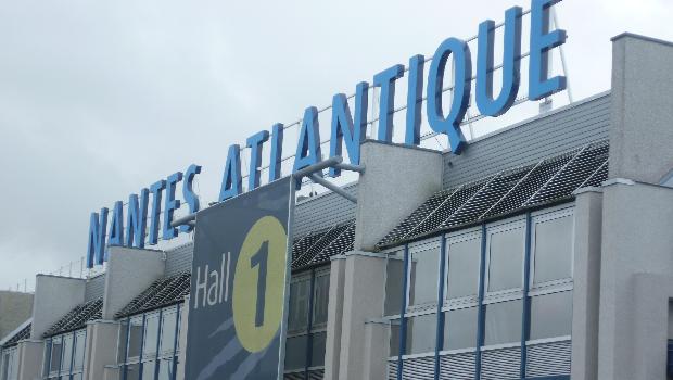 Nantes-Atlantique_B