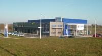 Ce jeudi, le tribunal administratif de Nantes a jugé illégale une des autorisations que le préfet de Loire-Atlantique avait accordé à la société Brière Distribution (Leclerc) pour lui permettre l'aménagement […]