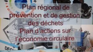 Source : X.Métay - FNE Pays de la Loire