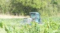La DREAL Pays de la Loire (Direction Régionale de l'Environnement, de l'Aménagement et du Logement) a créé un logiciel disponible en ligne où l'on peut consulter, par SAGE (Schéma d'Aménagement […]