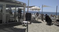 Hier s'achevait l'enquête publique concernant la concession de plage de la Baule. Les représentants de FNE Pays de la Loire et de Vert Pays Blanc et Noir (VPBN) ont rencontré […]
