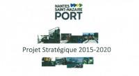 Le projet de plan stratégique portuaire pour la période de 2016 à 2020 concernant le Grand Port Maritime de Nantes St Nazaire était en consultation jusqu'au 6 octobre 2015. FNE […]