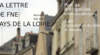 FNE Pays de la Loire publie en ce mois de septembre 2021 le numéro 34 de sa revue «La Lettre de FNE Pays de la Loire«. Retrouvez-y l'actualité de notre […]