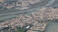 FNE Pays de la Loire vient de publier le numéro 29 de sa lettre d'information trimestrielle. Au menu, un dossier sur les 10 ans de Xynthia, tempête meurtrière qui a […]