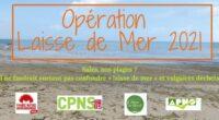 Durant l'été 2021, FNE Vendée, avec l'APNO (Association pour la protection de la nature au pays des Olonnes), le CPNS (Comité pour la protection de la nature et des sites) […]
