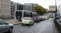 A l'occasion des Assises de la Mobilité, France Nature Environnement (FNE) et sa fédération régionale FNE Pays de la Loire vous invitent à un petit-déjeuner débat consacré aux mobilités alternatives […]