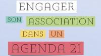 France Nature Environnement et le Ministère de l'Environnement proposent le guide «Engager son association dans un agenda 21 local». Ce travail collectif réalisé avec l'aide de fédérations et associations issues […]