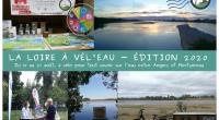 Du 10 au 21 août 2020, nous sommes partis le long de la Loire à vélo afin de monter des stands de sensibilisation à la protection de l'eau. Pour cette […]