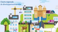 Ce 28 janvier 2015, FNE Pays de la Loire a signé, aux côtés de 40 autres structures régionales, la Charte régionale du développement durable. Cette charte est issue d'un souhait […]