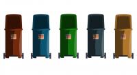 La thématique de gestion des déchets fait l'objet de nombreux débats, comme l'illustre l'enquête publique en cours sur le projet de plan régional de prévention et de gestion des déchets […]