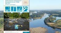 Le SDAGE Loire-Bretagne est actuellement en cours de révision pour une entrée en vigueur en 2022. Suite à l'état des lieux arrêté en 2019, le secrétariat technique de bassin et […]