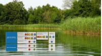 Dans le cadre de la révision du SDAGE (schéma directeur d'aménagement et de gestion des eaux) du bassin Loire Bretagne, l'Agence de l'eau Loire Bretagne a réalisé l'état des lieux […]