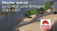 FNE Pays de la Loire publie aujourd'hui le 32ème numéro de sa lettre d'information trimestrielle. En lien avec la consultation du public en cours, retrouvez un dossier spécial augmenté sur […]