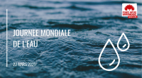 À l'occasion de la journée mondiale de l'eau (22 mars), dont le thème en 2021 est «la valeur de l'eau», plus de 500 associations, dont France Nature Environnement, ont souhaité […]