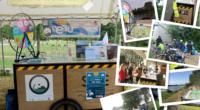 Comme l'année dernière, FNE Pays de la Loire est partie sur les routes de la Loire à Vélo, cette fois-ci entre Angers et Ancenis, du 2 au 13 août 2021. […]