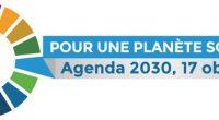 La DREAL Pays de la Loire organise avec le Comité 21 Grand Ouest et avec l'aide du CEREMA, des rencontres départementales dans chaque département des Pays de la Loire pour […]